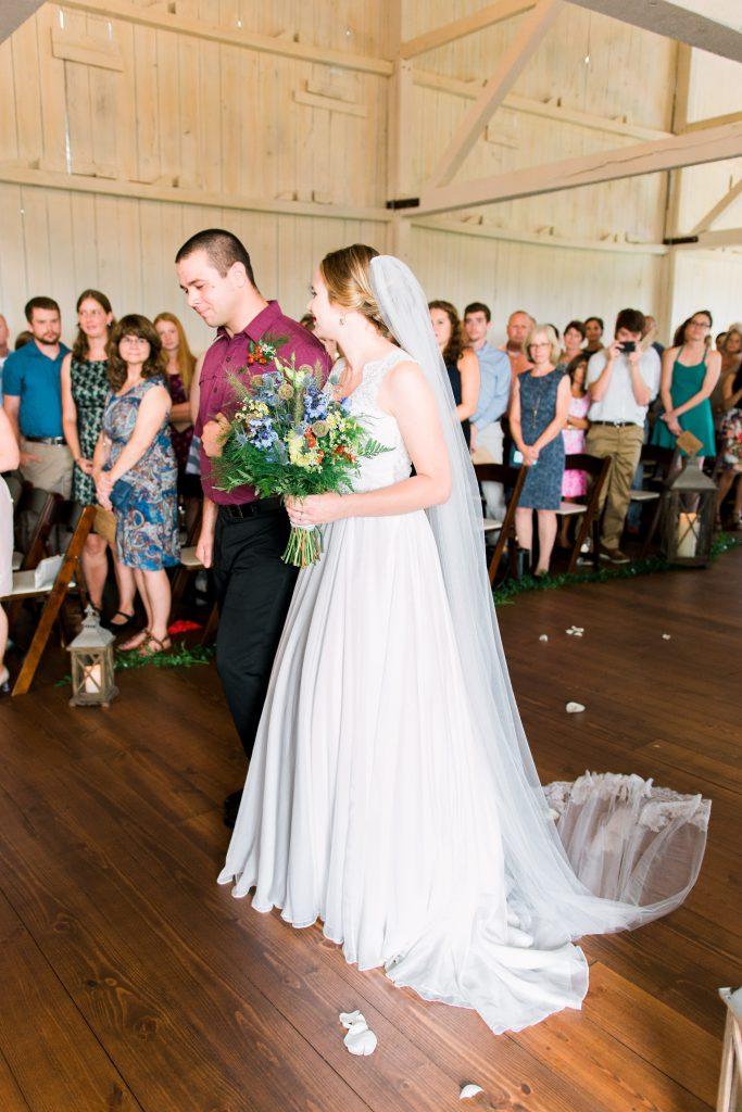 emcee_studio_photographie_wedding_photography_bride_groom_jen_zach_aug_2016-121