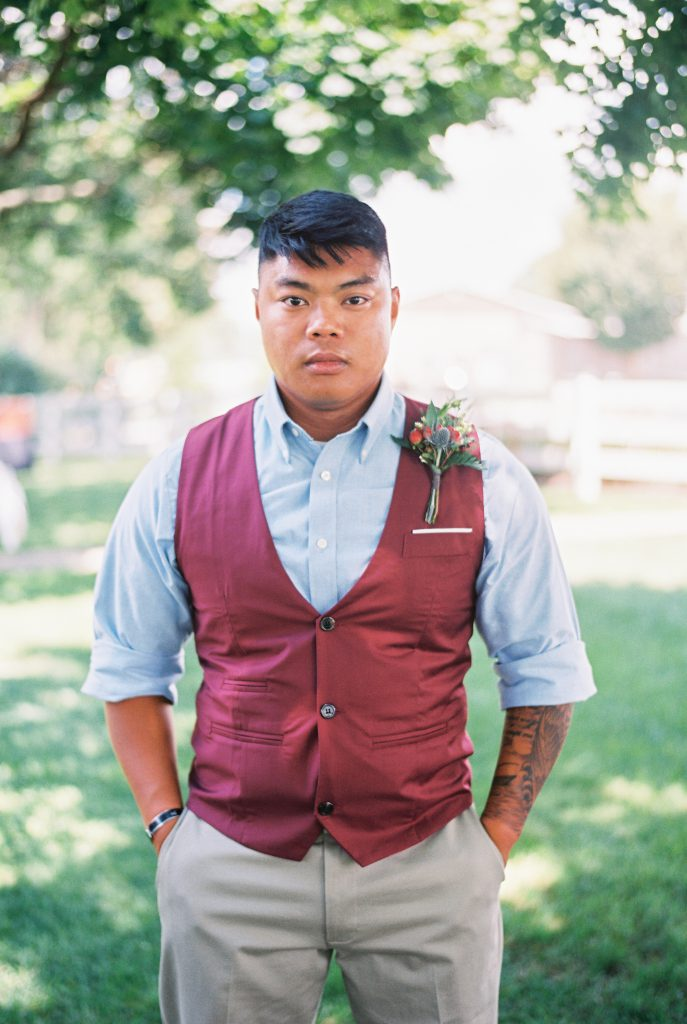 emcee_studio_photographie_wedding_photography_bride_groom_jen_zach_aug_2016-8