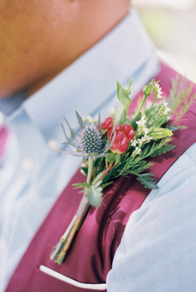 emcee_studio_photographie_wedding_photography_bride_groom_jen_zach_aug_2016-6