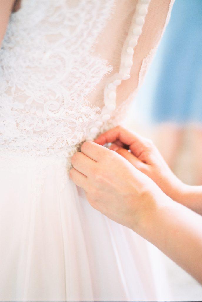 emcee_studio_photographie_wedding_photography_bride_groom_jen_zach_aug_2016-22