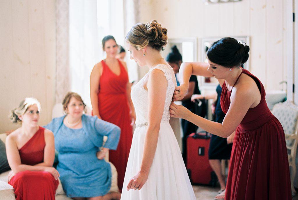 emcee_studio_photographie_wedding_photography_bride_groom_jen_zach_aug_2016-31
