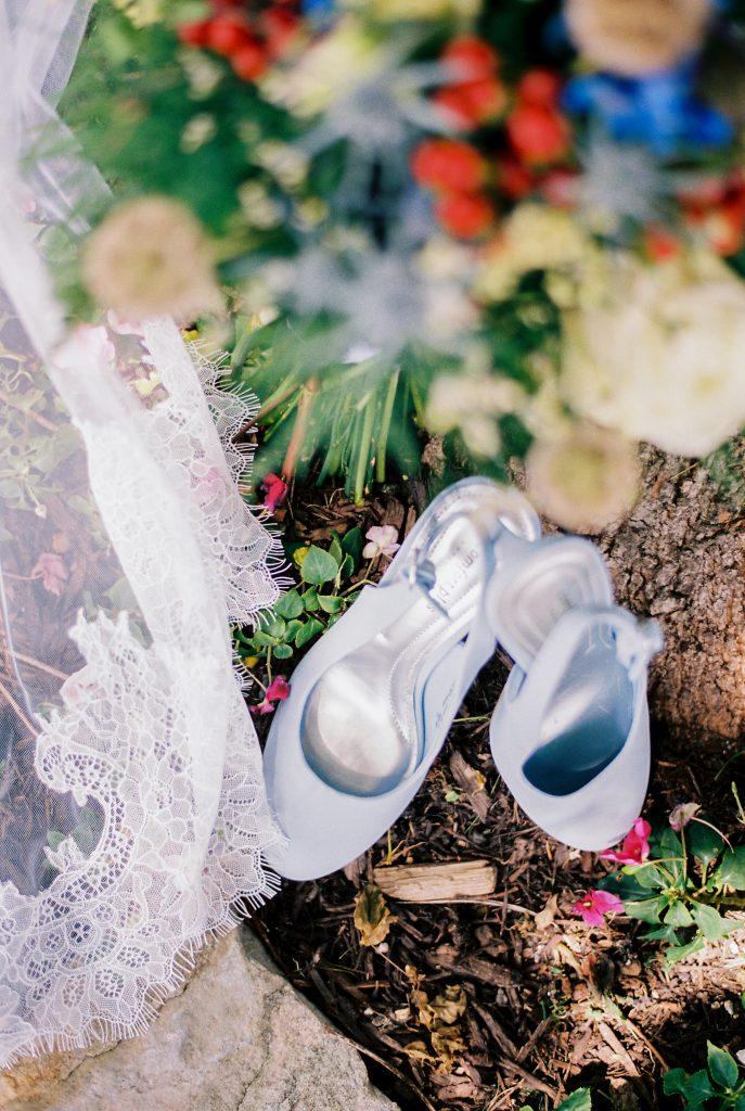 emcee_studio_photographie_wedding_photography_bride_groom_jen_zach_aug_2016-50