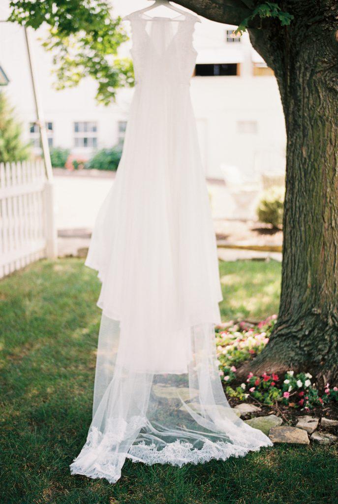 emcee_studio_photographie_wedding_photography_bride_groom_jen_zach_aug_2016-51