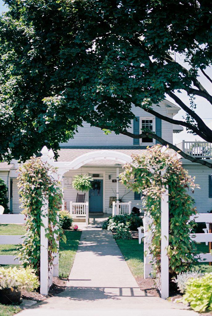 emcee_studio_photographie_wedding_photography_bride_groom_jen_zach_aug_2016-65