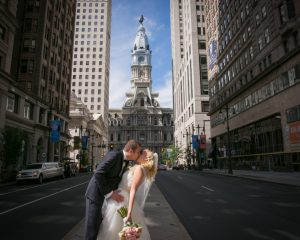Laura and Adrian – Philadelphia Country Club