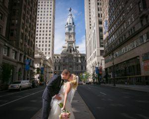 Laura and Adrian – Philadelphia Country Club