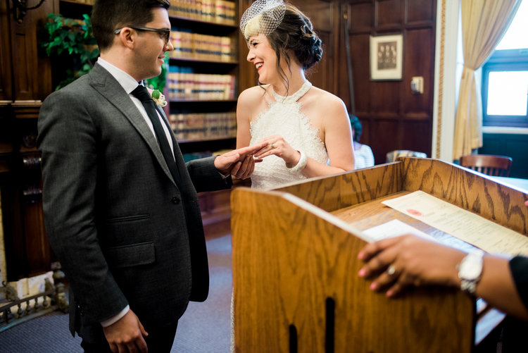 mary-matt-philadelphia-wedding-haley-richter-photography-city-hall-ceremony