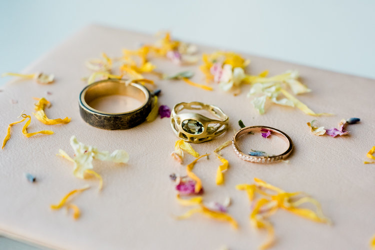 mary-matt-philadelphia-wedding-haley-richter-photography-rings-bario-neal-2