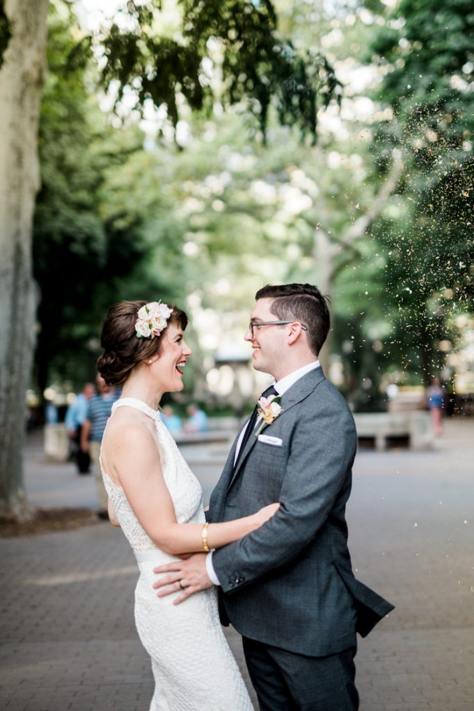 mary-matt-philadelphia-wedding-haley-richter-photography-18