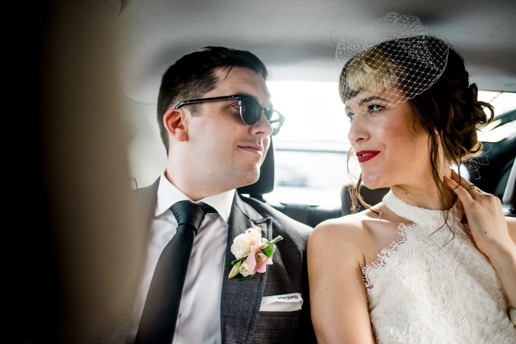 mary-matt-philadelphia-wedding-haley-richter-photography-backseat