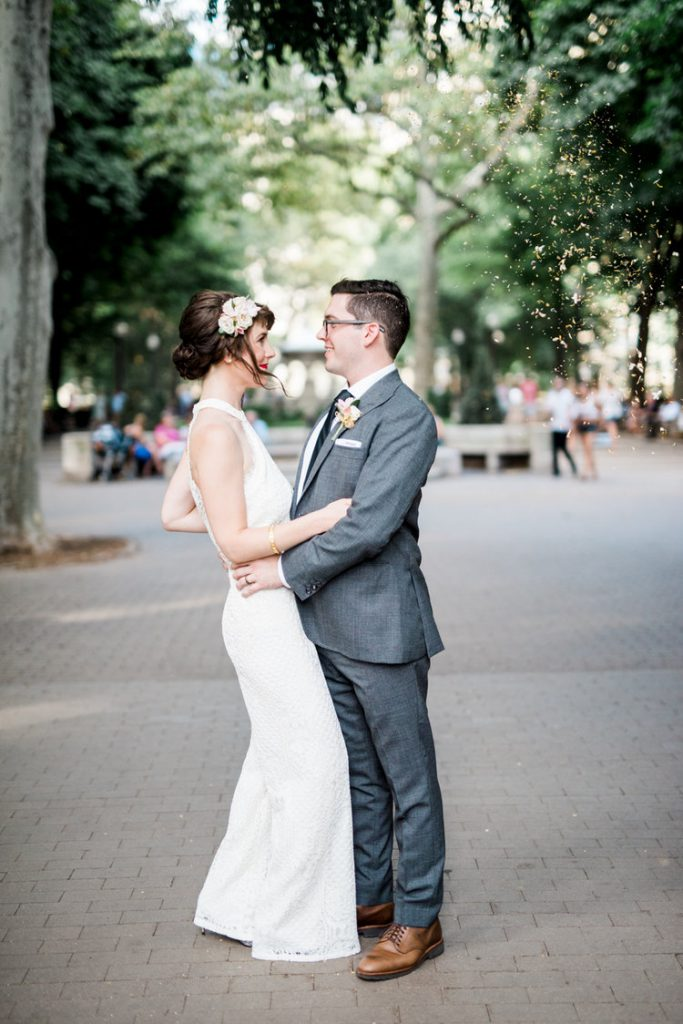 mary-matt-philadelphia-wedding-haley-richter-photography-17