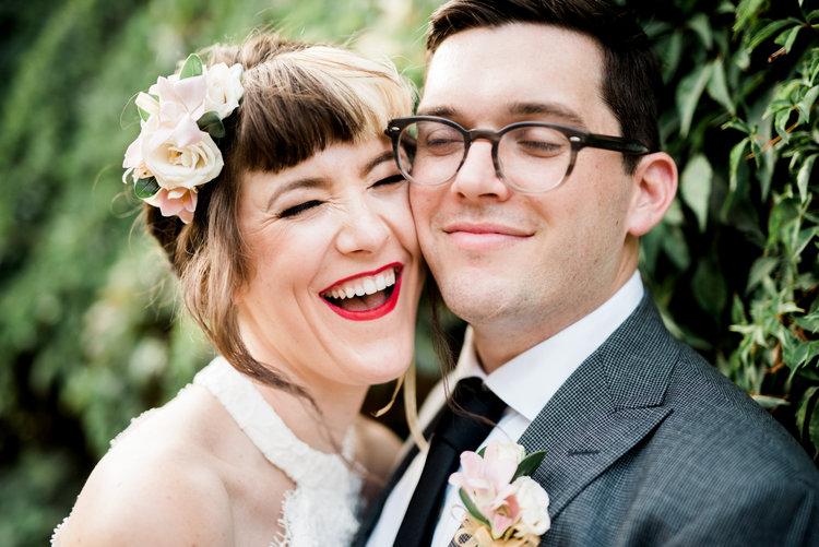 mary-matt-philadelphia-wedding-haley-richter-photography-16