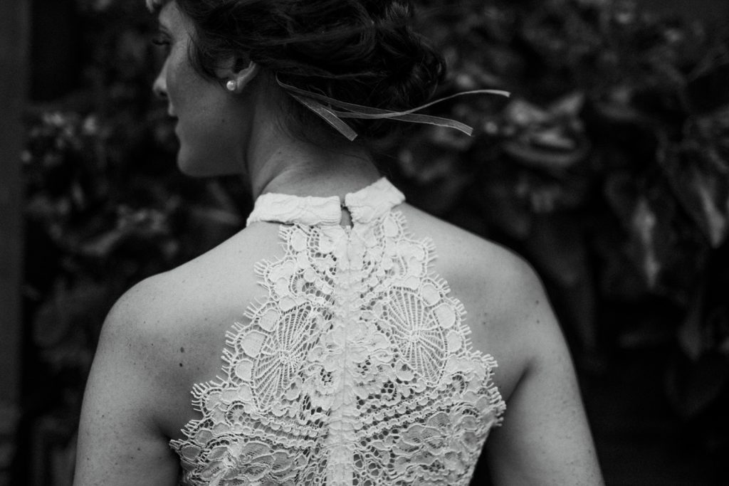 mary-matt-philadelphia-wedding-haley-richter-photography-bride-back-alexis-jumpsuit