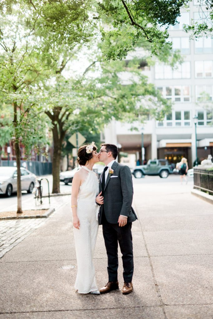 mary-matt-philadelphia-wedding-haley-richter-photography-14