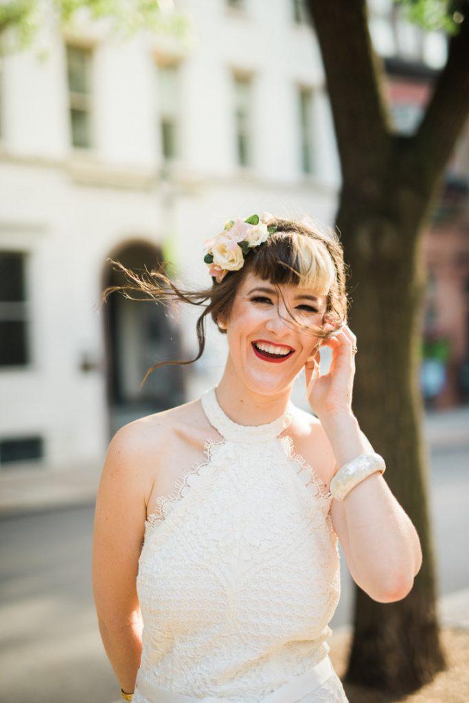 mary-matt-philadelphia-wedding-haley-richter-photography-bride