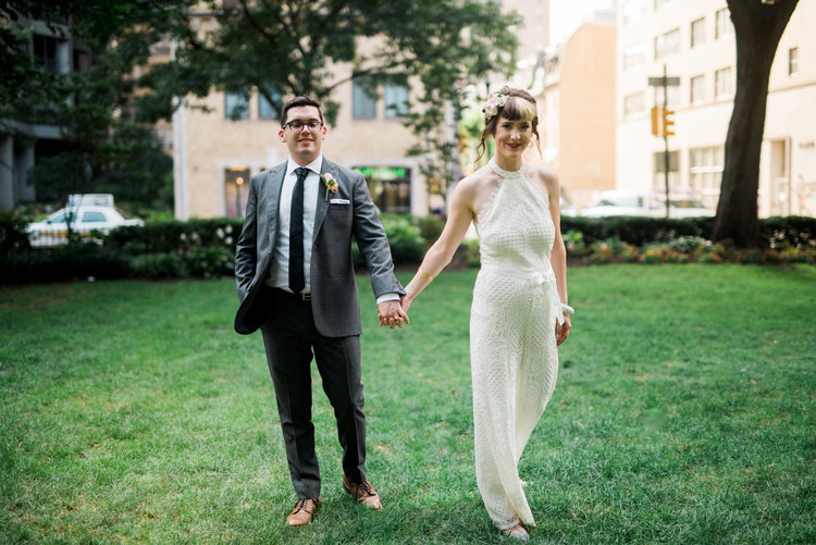mary-matt-philadelphia-wedding-haley-richter-photography-12