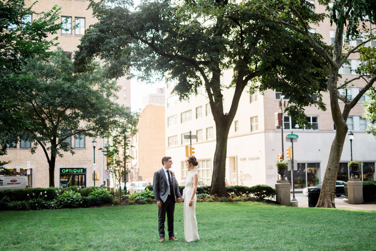 mary-matt-philadelphia-wedding-haley-richter-photography-13