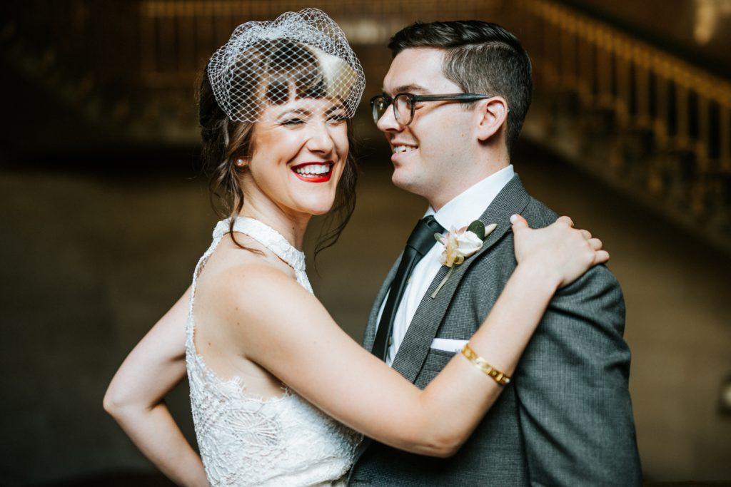 mary-matt-philadelphia-wedding-haley-richter-photography-11
