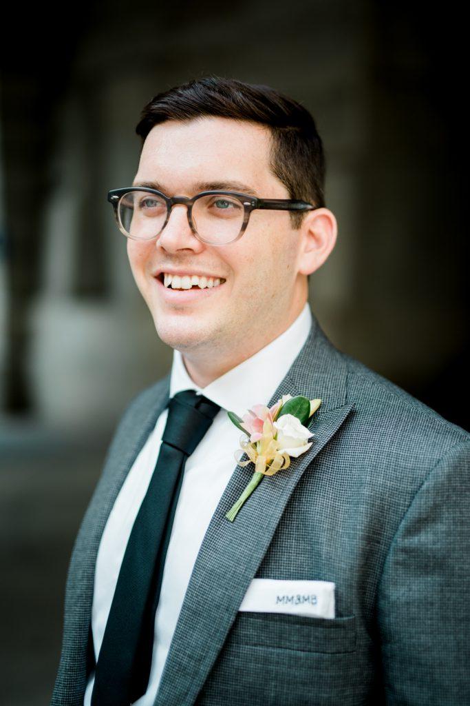 mary-matt-philadelphia-wedding-haley-richter-photography-groom