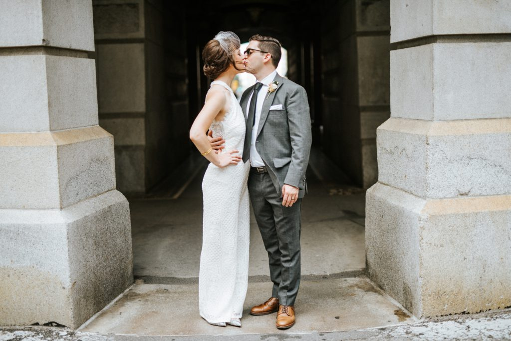 mary-matt-philadelphia-wedding-haley-richter-photography-10