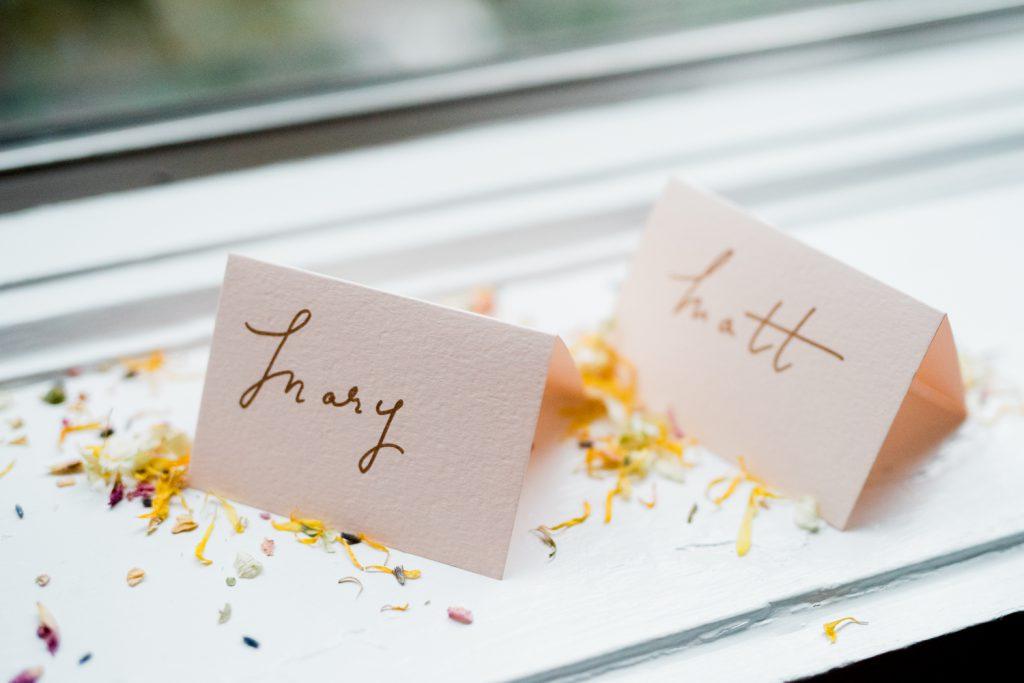mary-matt-philadelphia-wedding-haley-richter-photography-placecards