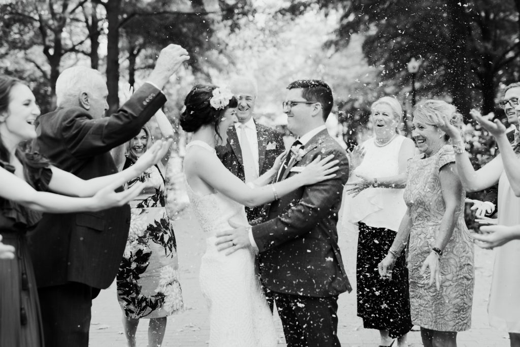 mary-matt-philadelphia-wedding-haley-richter-photography-confetti