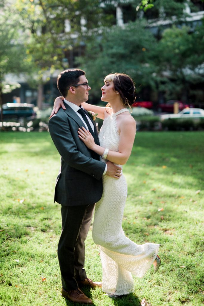 mary-matt-philadelphia-wedding-haley-richter-photography-8