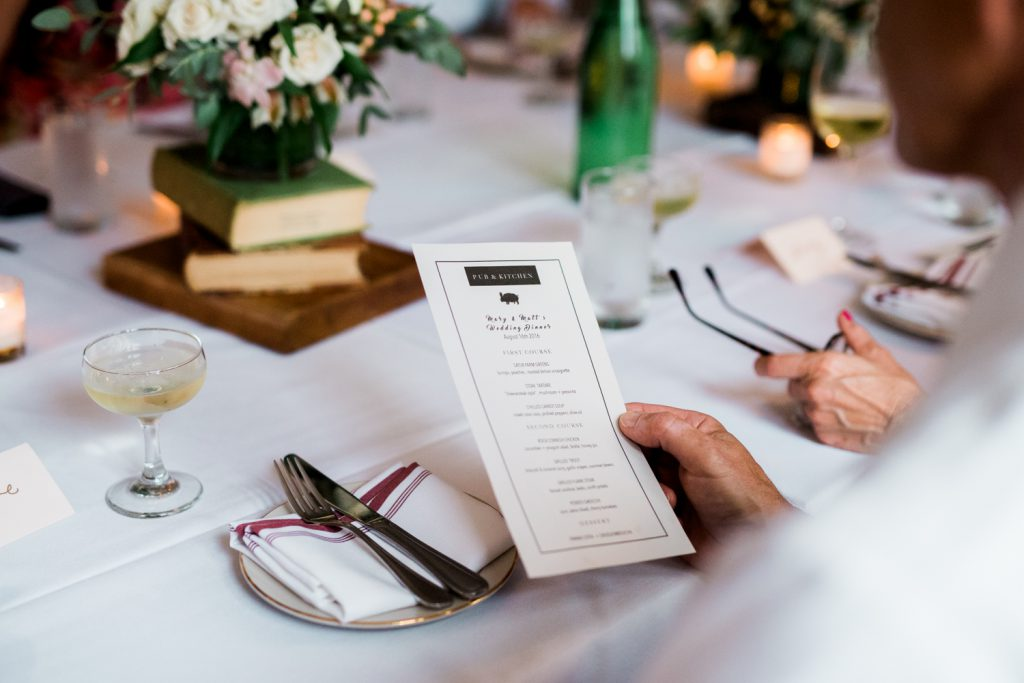mary-matt-philadelphia-wedding-haley-richter-photography-pub-and-kitchen-menu