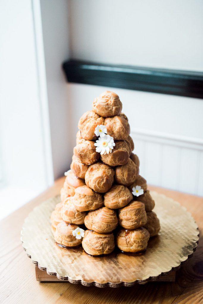 mary-matt-philadelphia-wedding-haley-richter-photography-miel-pastries