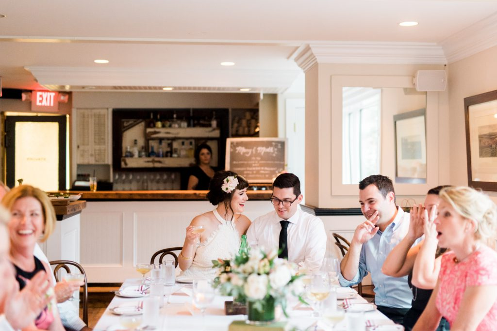 mary-matt-philadelphia-wedding-haley-richter-photography-5