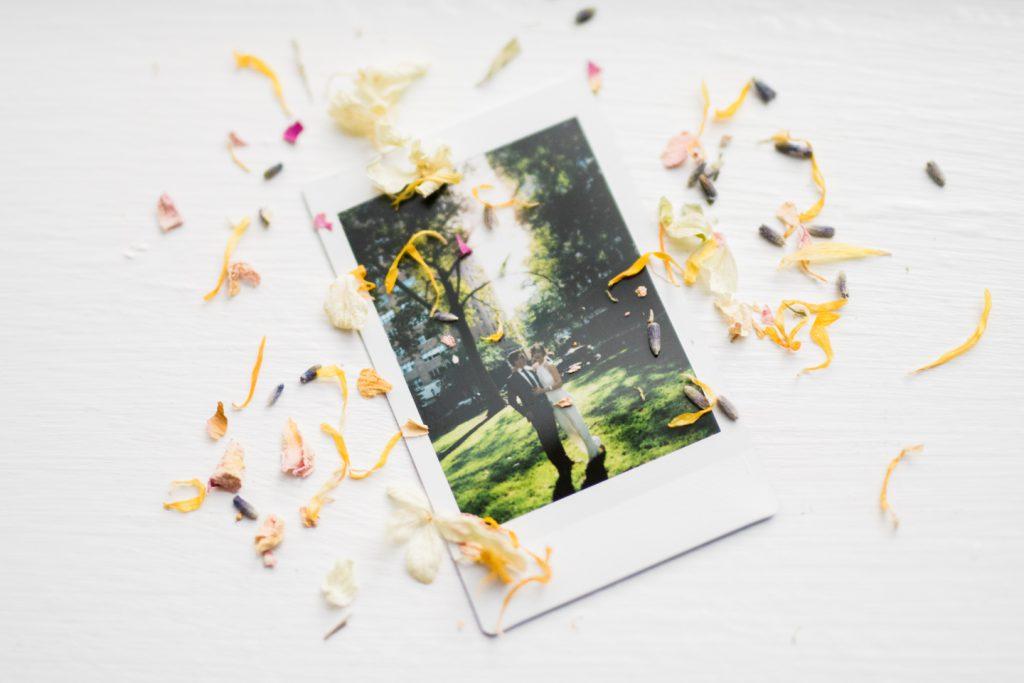 mary-matt-philadelphia-wedding-haley-richter-photography-polaroid