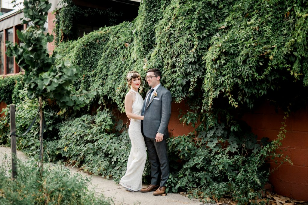 mary-matt-philadelphia-wedding-haley-richter-photography-3