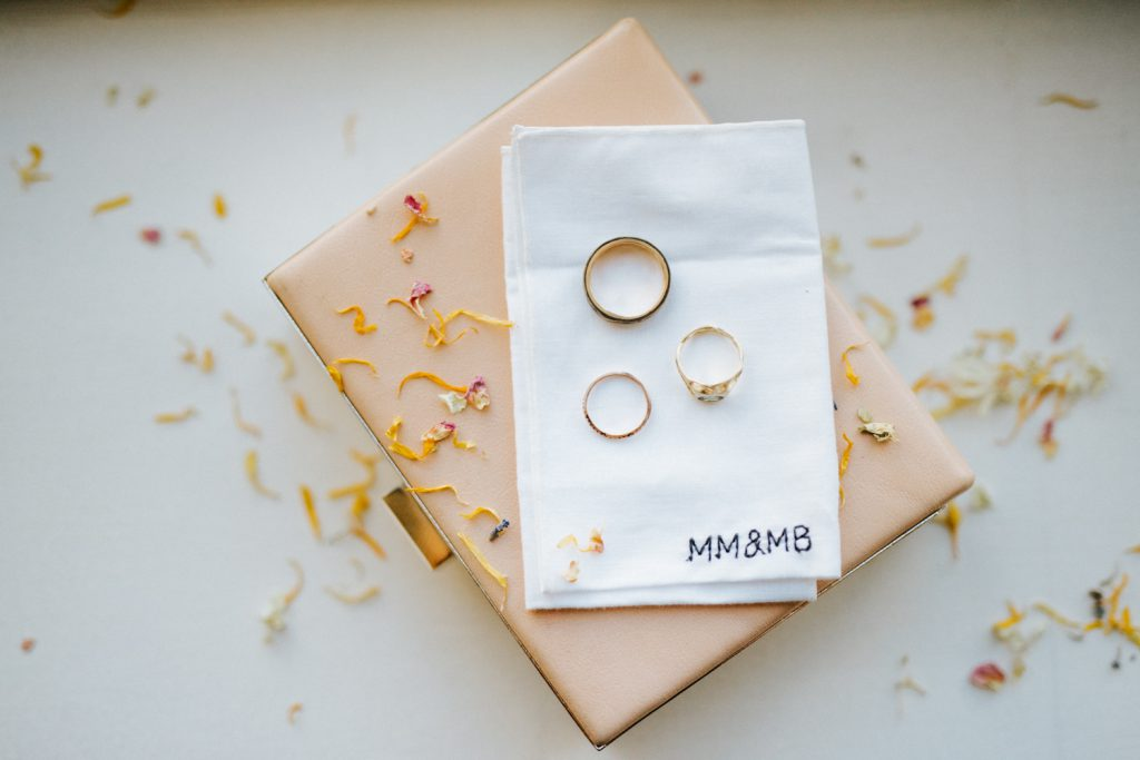 mary-matt-philadelphia-wedding-haley-richter-photography-rings-bario-neal