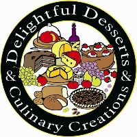 West Chester PA Caterer Delightful Desserts and Culinary Creations