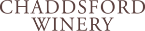 Chaddsford Winery Logo