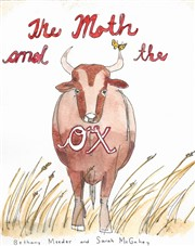 The Moth and the Ox