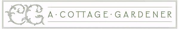 A-Cottage-Gardener-Logo