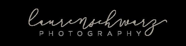 l_schwarz-logo