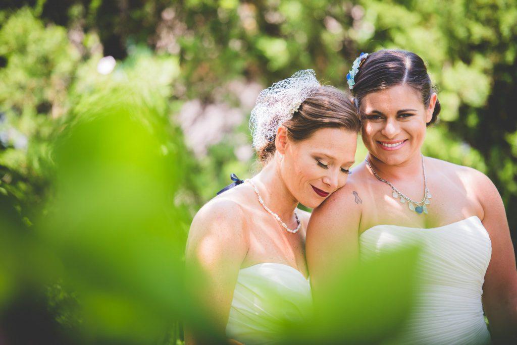 Beach Haven NJ Wedding Brides BG Productions, Philadelphia Wedding Photographer + Videographer