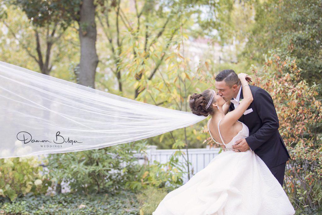 Damon-Bilger-Wedding-002