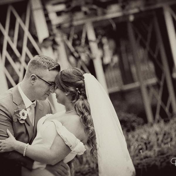 Damon-Bilger-Wedding-004