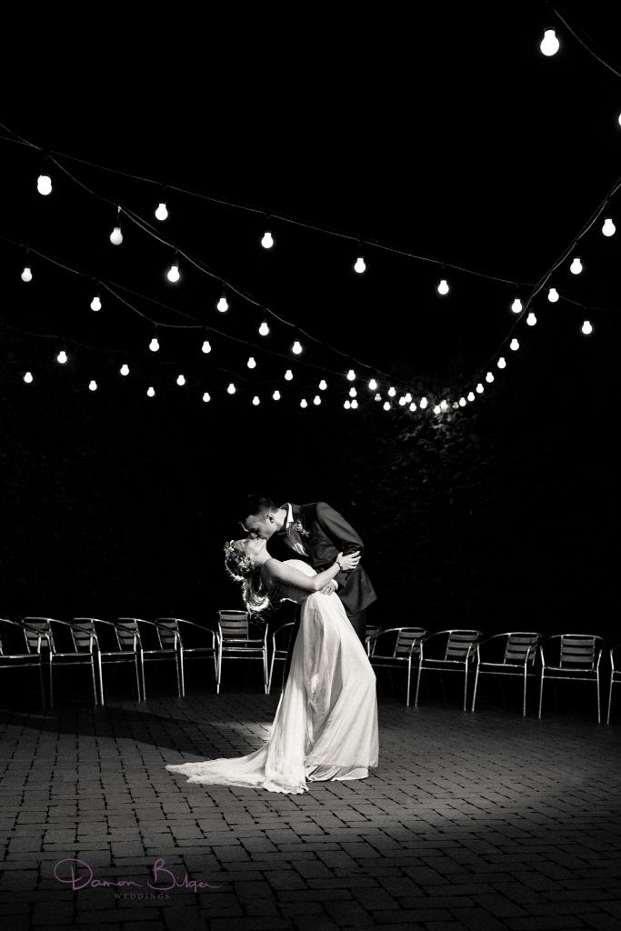Damon-Bilger-Wedding-005