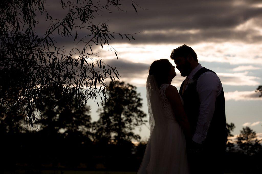 Damon-Bilger-Wedding-006