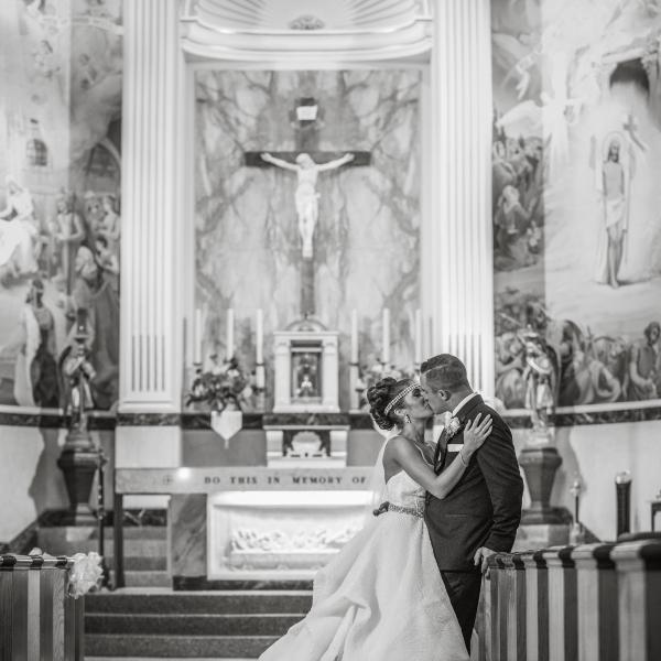 Damon-Bilger-Wedding-010