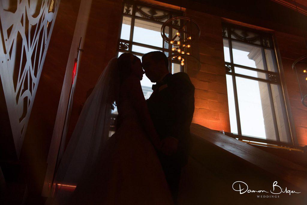 Damon-Bilger-Wedding-011