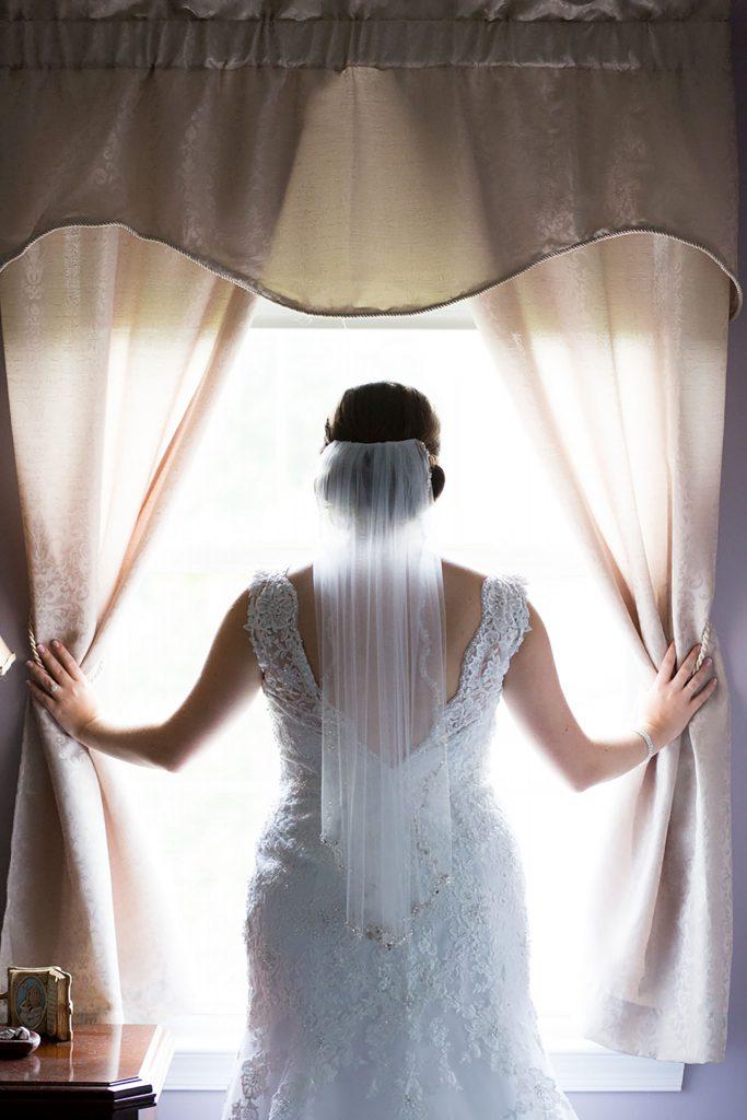 Damon-Bilger-Wedding-012