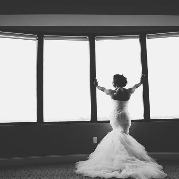 Damon-Bilger-Wedding-017