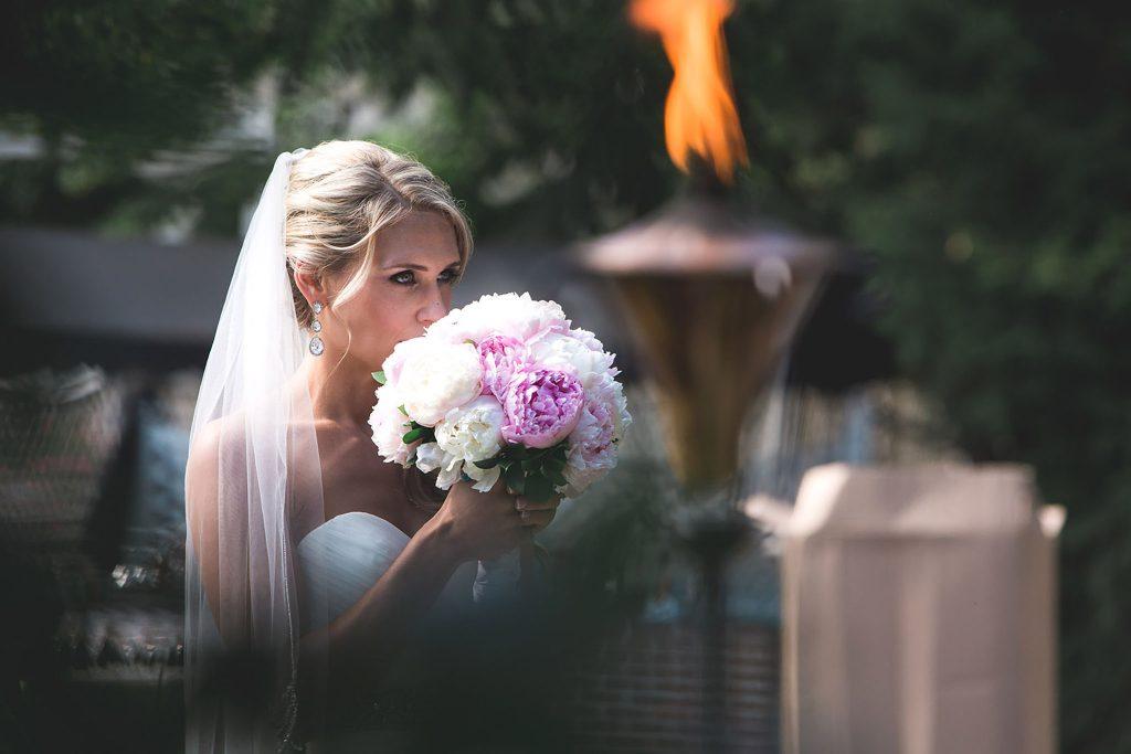 Damon-Bilger-Wedding-018