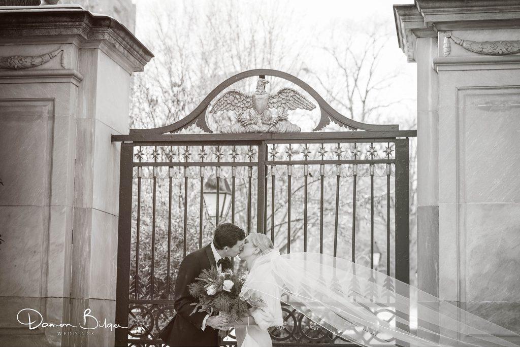 Damon-Bilger-Wedding-008
