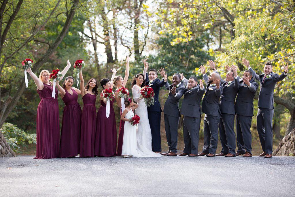 Damon-Bilger-Wedding-022